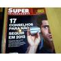 Revista Super Interessante Nº314 Jan13