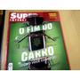 Revista Super Interessante Nº327 Dez13