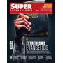 Revista Superinteressante # 351 Set 2015 Extremismo Lacrada!