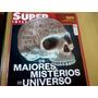 Revista Super Interessante Nº316 Mar13 Mistérios Do Universo
