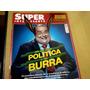 Revista Super Interessante Nº320 Jul13