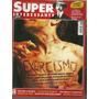 Super Interessante 232 - Abril - Gibiteria Bonellihq Cx 219