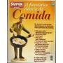 Super Interessante 188-d - Comida - Bonellihq Cx363