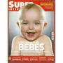 Super Interessante 281 - Abril - Gibiteria Bonellihq Cx 219