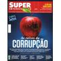 Revista Superinteressante # 346 Nova! = Maio 2015 Lacrada!