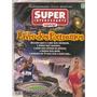 Super Interessante Especial - Livro Dos Extremos