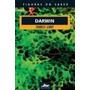 Livro Darwin - Charles Lenay