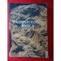 Livro Paleontologia Basica De Josué Camargo Mendes