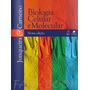 Biologia Celular E Molecular 9ª Edição Junqueira E Carneiro