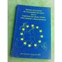 Livro - Relatório Da Comissão Das Comunidades Europeias Para