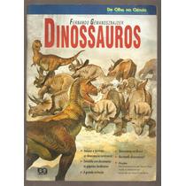 Dinossauros - Fernando Gewandsznadjer