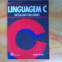 Livro Linguagem C - Guia Do Usuário