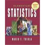 15 Dvds Video-aula Estatística E Probabilidade. Frete Gráti