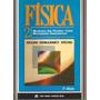 Física 2 - Sears - Zemansky - Young - 2ª Edição