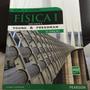 Fisica I, Young & Freedman, 12 Edição