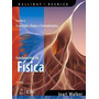 Livro Halliday - 8ª Ed - Vol.2