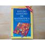 Livro Estudo Gostoso De Matemática Segredo Do Toru Kumon