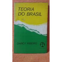 Teoria Do Brasil - Darcy Ribeiro