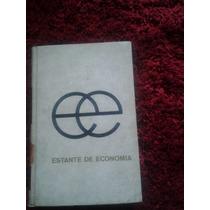 Estratégia Do Desenvolvimento Econômico - Albert O Hirschman