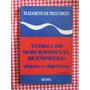 Elizabeth De Melo Rico - Teoria Do Serviço Social De Empresa