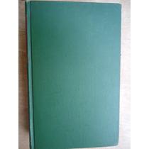 Livro - Sobrados E Mucambos - 2° Tomo - Gilberto Freyre