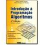Introdução À Programação Algoritmos