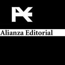 Sociología Del Poder De Max |et Alii Weber