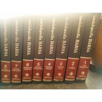 Enciclopédia Mirador Internacional