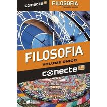 Conecte Filosofia - Ensino Médio - 2ª Ed. 2014-sa