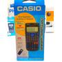 Calculadora Casio Fx-95es Plus Scientifica