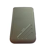 Calculadora Ciêntifica 10 Digitos Classe Cla 105a - Na Caixa