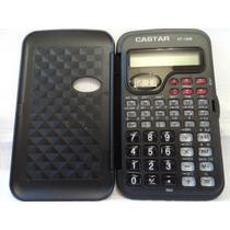 Calculadora Cientifica C/ Relógio - Imbatível !!!!