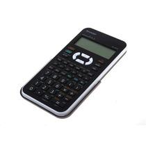 Calculadora Científica Sharp / 10 Dígitos / 272 Funções