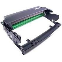 Kit Fotocondutor Lexmark E260 | E360 | E460 | E462 | X264 |