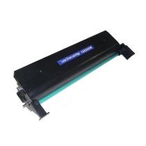 Fotocondutor Lexmark 12026xw E120 E120n 100% Compativel Novo