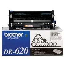 Tambor Toner Brother Dr620 Dr-620 Dr 620