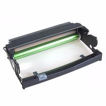 Kit Fotocondutor Para Lexmark X203 X204 E230 E240 E330 X340
