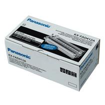 Cilindro / Tambor Impressora Panasonic Kx-fad412a 6.000 Pagi