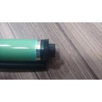 Cilindro Sharp Arm237/arm208/arm277/ar235/ar275