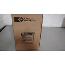 Toner Para Konica Minolta - Di152/181/250/350