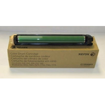 Fotorreceptor Colorido Xerox - 013r00603 - 240 / 250 / 7655