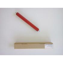 Rolo Pressor Dcp8060/8080 Lpr-dcp8060