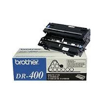 Cilindro Brother Dr-400 Original P/1440hl / Mfc9800- Lacrado