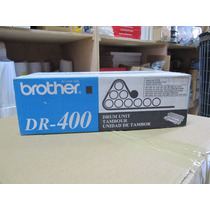 Cilindro Brother Dr-400 Mfc-9600/9800