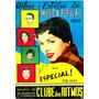 Astros E Estrelas Da Musica Popular-(edit.tecnoprint-1956)