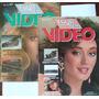2 Revistas Classe News Vídeo Nº 17 E 15