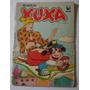 Revista Da Xuxa Nº 34 - Ed Globo - Outubro De 1991