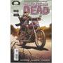 The Walking Dead: Os Mortos Vivos #15 - Gibiteria Bonellihq