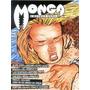 Monga Nº 1: O Amigo Da Onça, Marcatti, Alain Voss, Spacca