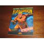 Flash Gordon Formato Album Ano: 1991 Lpm Editora C/76 Págs
